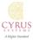 cyrus_100