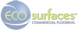 ecosurfaces_logo