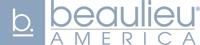 Beaulieu America Logo