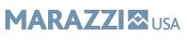 marazzi-usa-logo